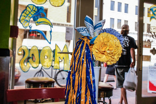 paint-town-blue-gold-2013-18 | by UT-Chattanooga