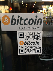 Cumparare Bitcoin Stock