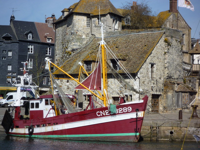 Détours en Normandie - 13 juillet 2017 - Page 3 13292820764_e2a84d42a9_z
