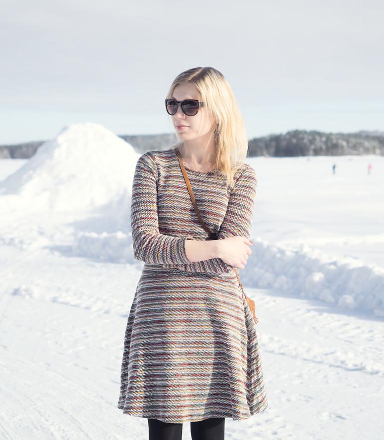 blogi-esprit-sallankengissa-kuopio-kallavesi