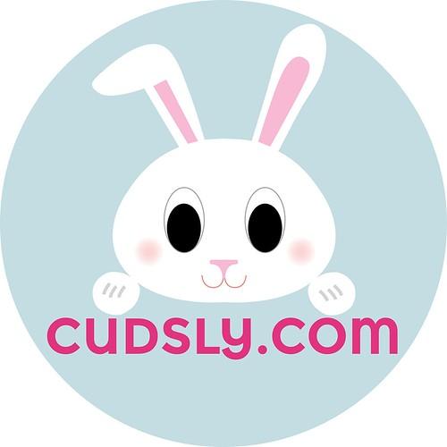 cudsly