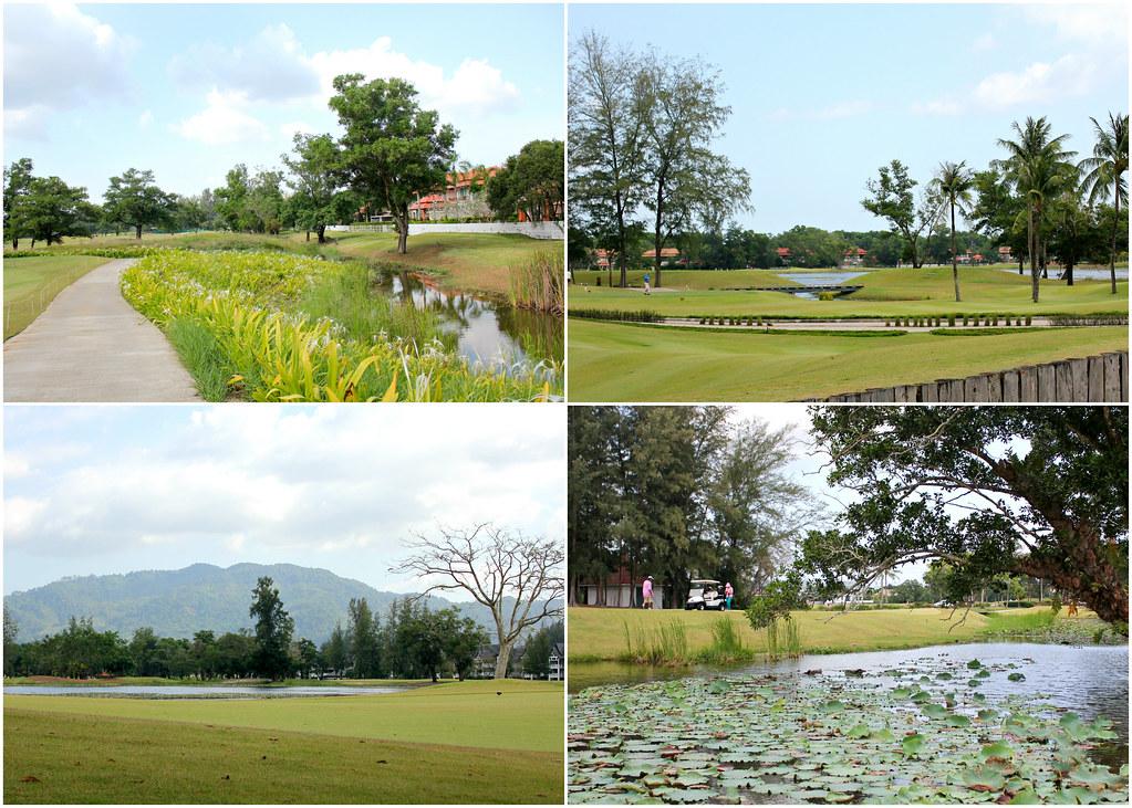 banyan-tree-phuket-golf-course-18-hole