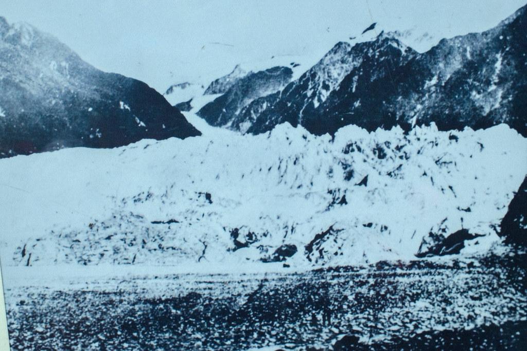 170220_Glacier Highway-33