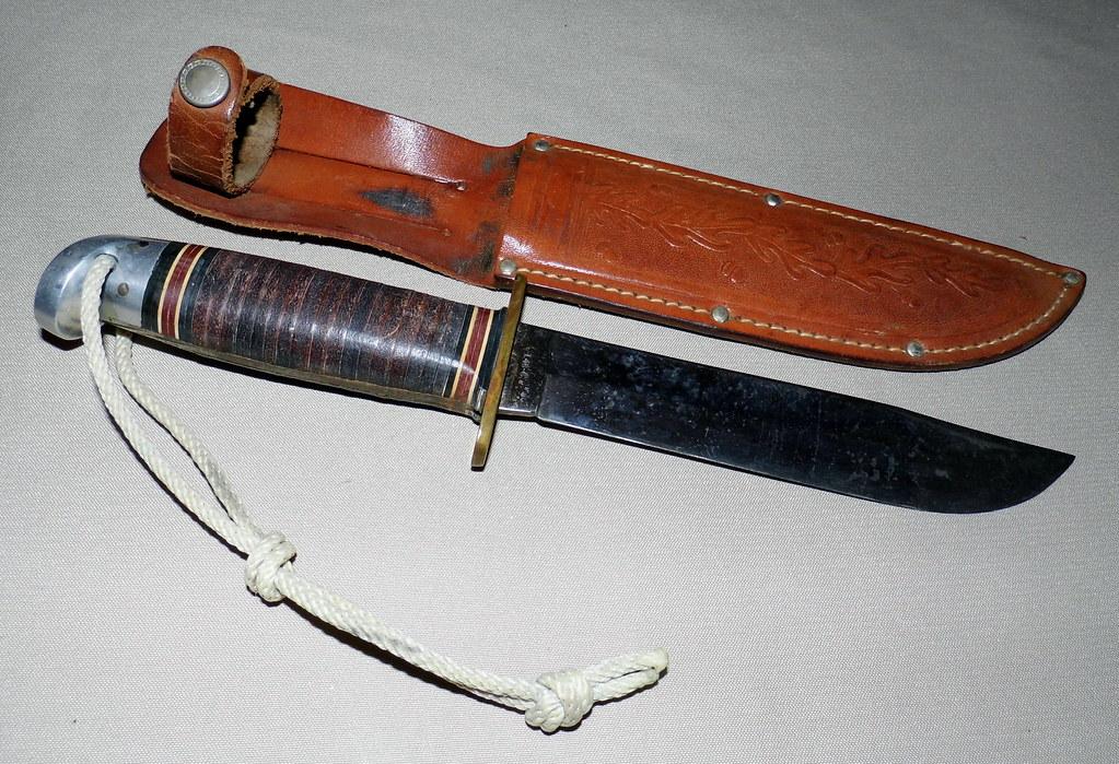 western knives boulder colorado