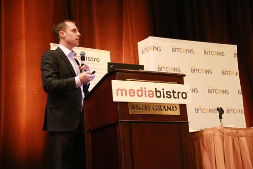 Wat Is De Waarde Van Een Bitcoin