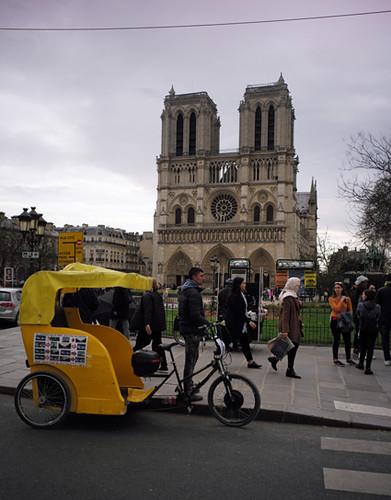 17c22 Notre Dame Tarde grisácea_0143 variante Uti 425