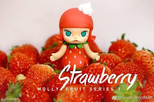 KENNYSWORK MOLLY FRUIT 4