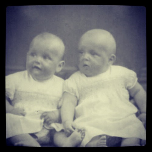 Ugly Babies From A Old Family Album Ugly Babies Cute