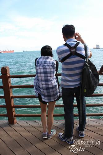 160908i Siloso Beach Sentosa _26