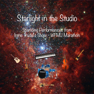 Starlight in the Studio