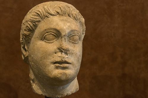 Ptolemy II    Philadel...