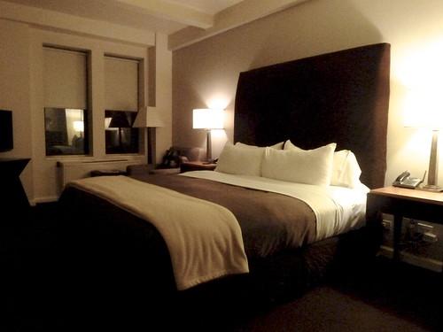 Hotel Maria St Ulrich Sudtirol