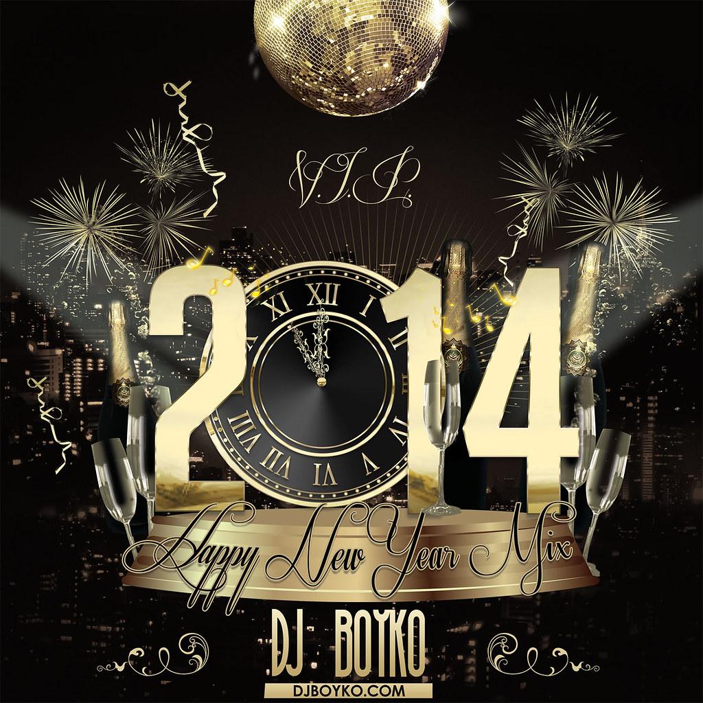 Happy new year dj mix mp3 download