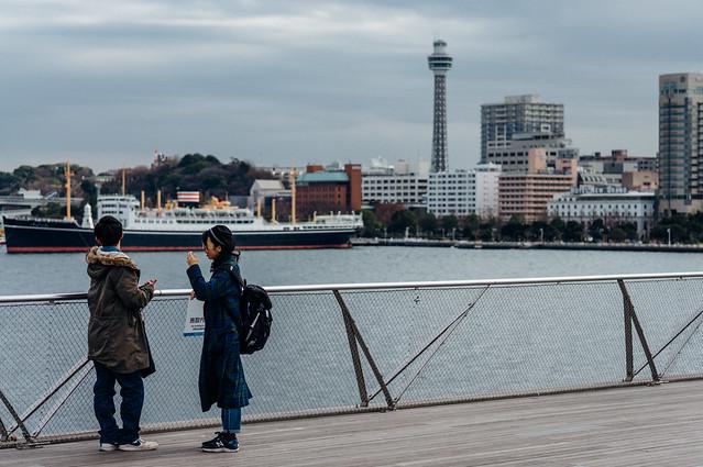 Yokohama2_22