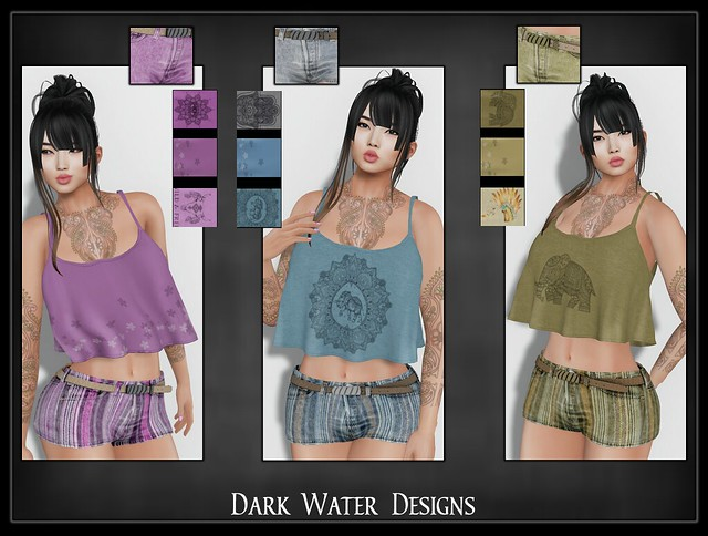 darkwaterdesigns1