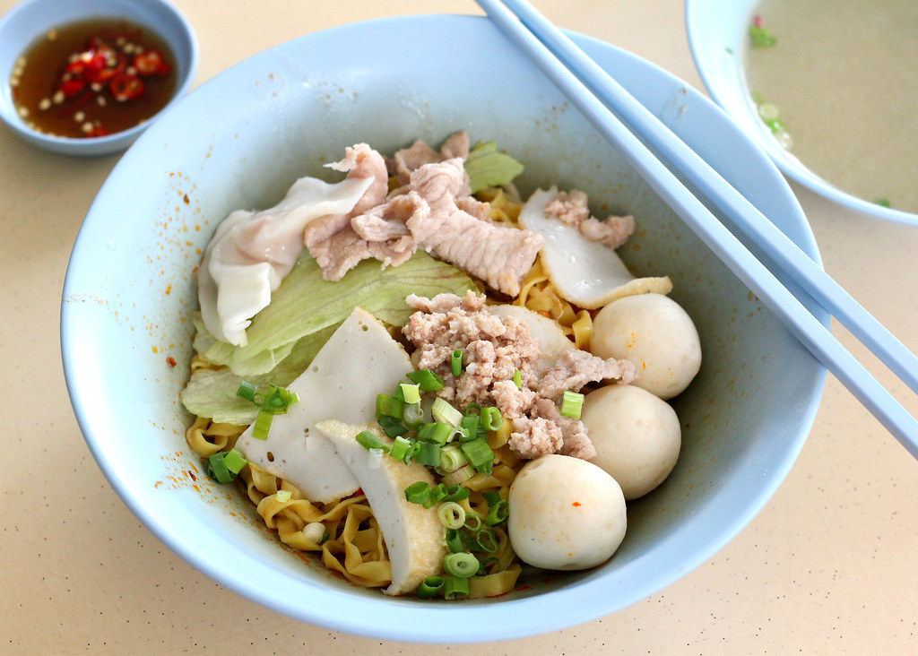 28-noodles-serangoon