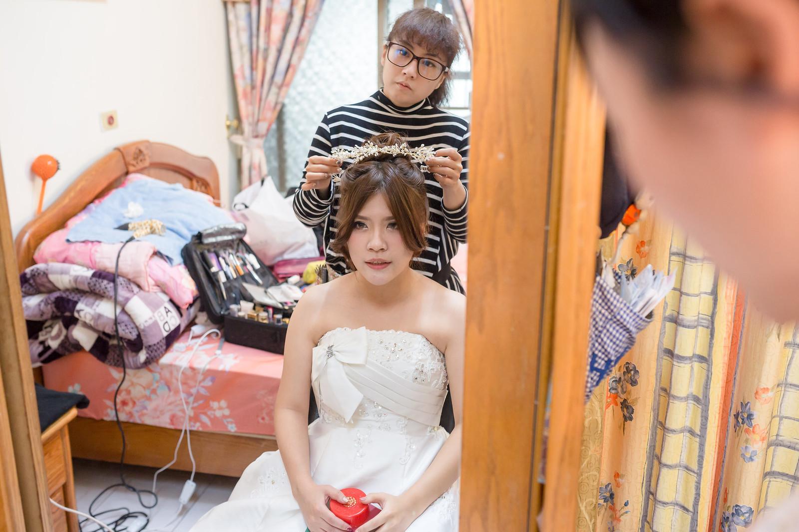 結婚儀式精選-15