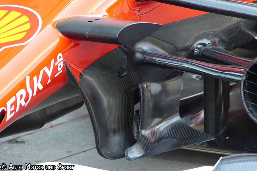 sf70h-turning-vanes