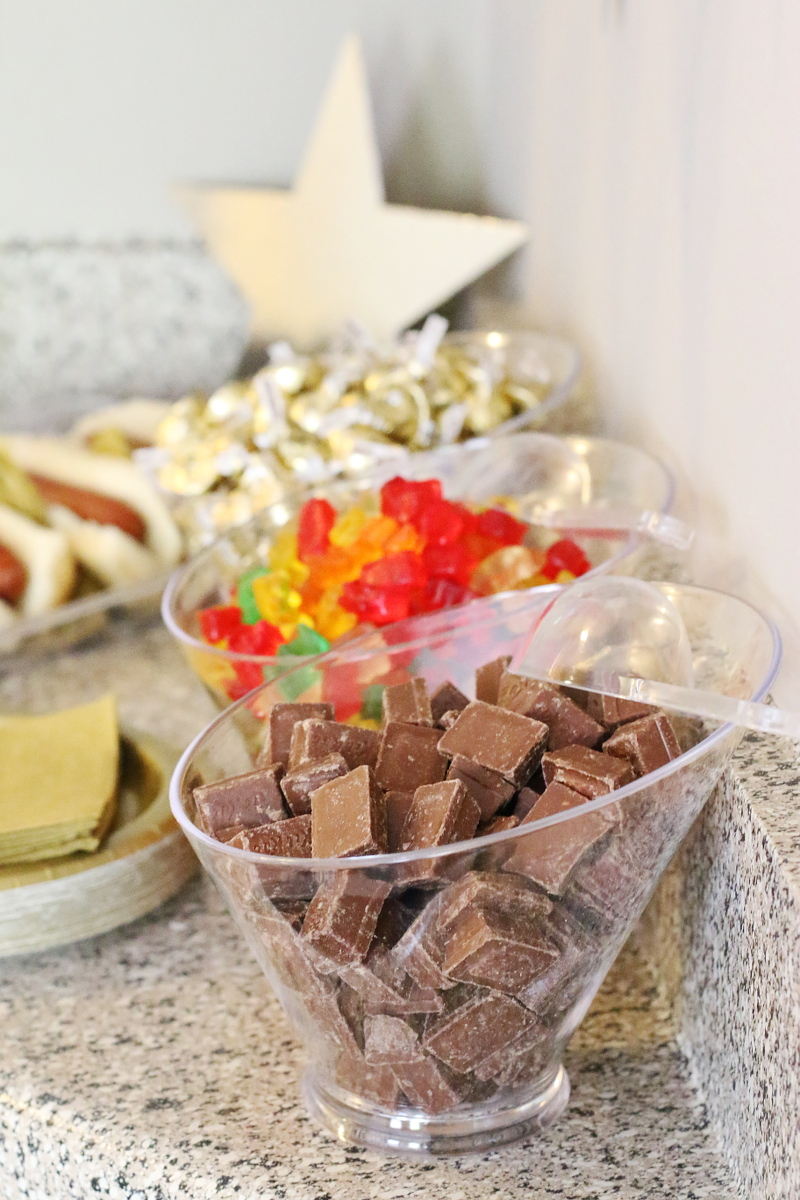 candies-clear-containers-6