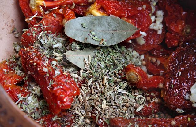 Tomates Secos Preparados (16)