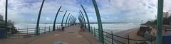 2017-03-12 Durban sea front 15.53.35