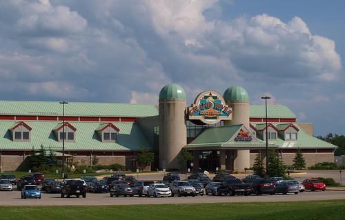 Elora Casino