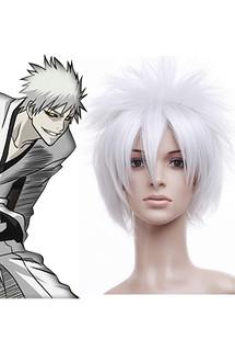 blekemiddel Kurosaki Ichigo nylon cosplay parykk | Cosplay ...