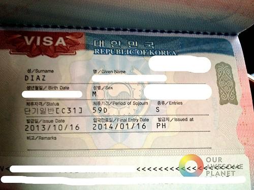 Travel Visa Pro Lanoffice
