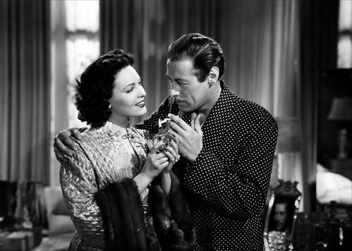 Unfaithfully Yours - 1948 - screenshot 16