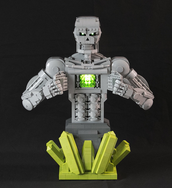 Metallo_front_chest_open