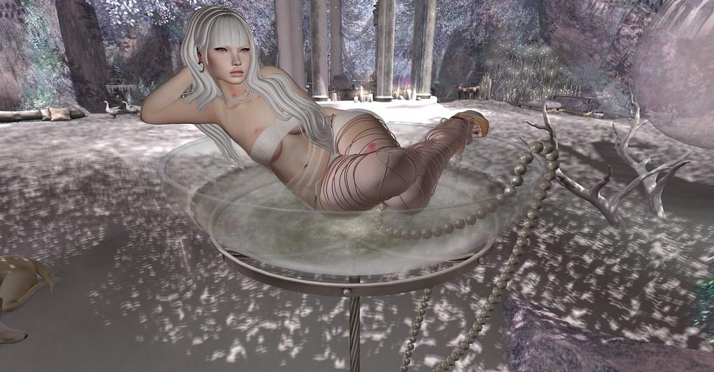 mystical fae forest_005
