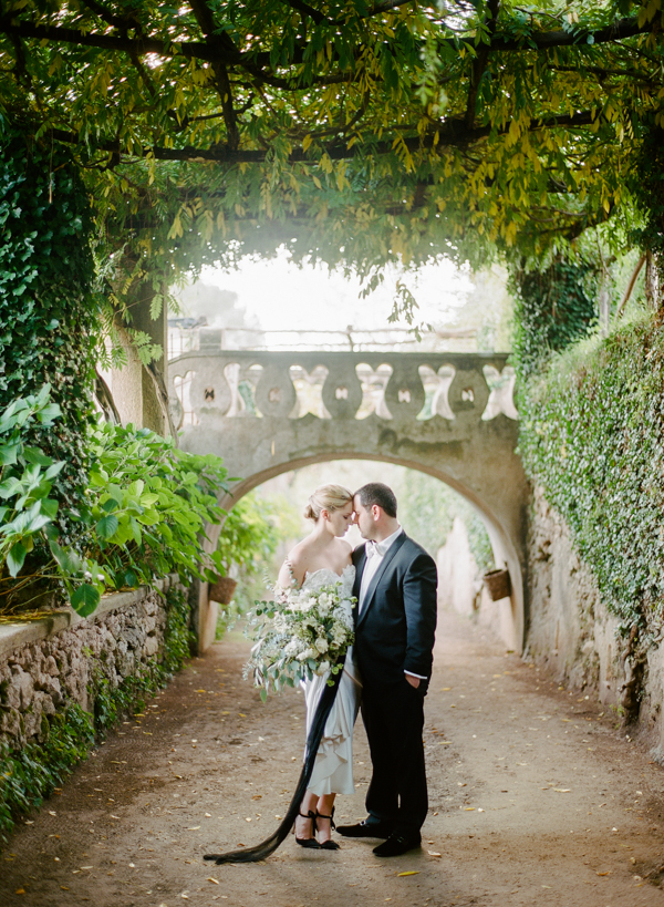 RYALE_Villa_Cimbrone_Wedding32a