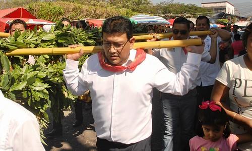 70 Chiapas de Corzo (57)