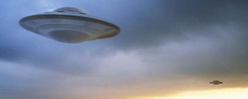 ufo-aliens-lancashire-police-force-864781