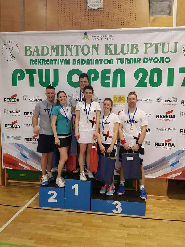 Ptuj Open 2017 (3)