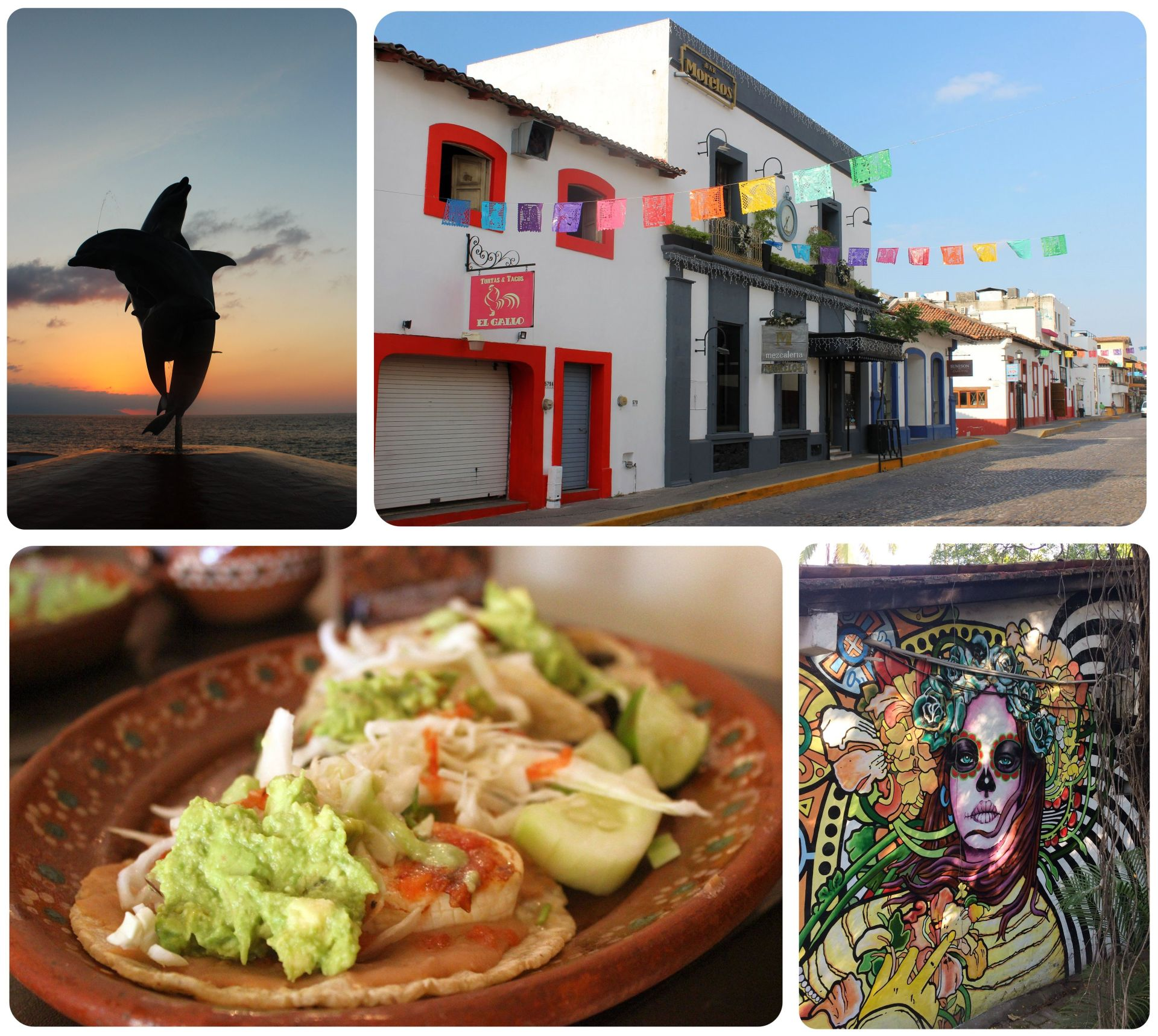 Puerto Vallarta Mexico2