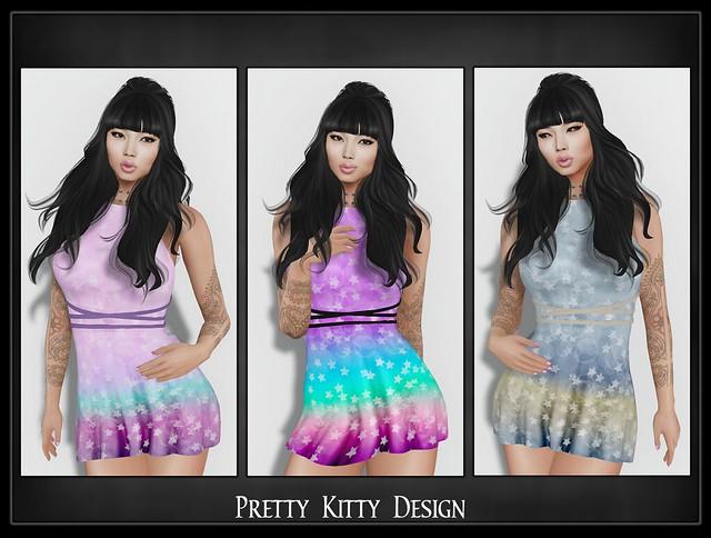 prettykitty1