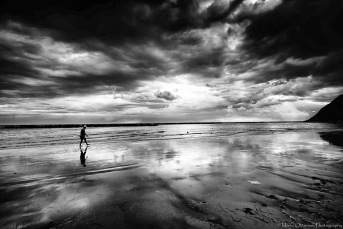 Solitary soul | by Mario Ottaviani Photography