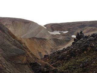 084 Landmannalaugar