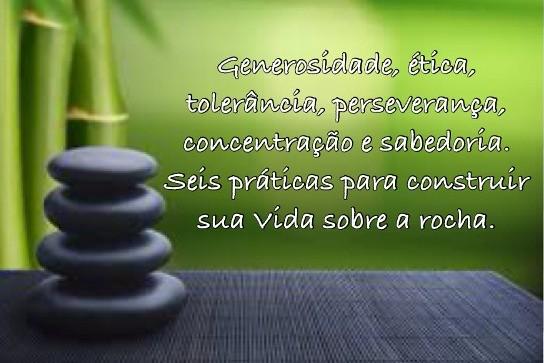 Frase Motivação Empreendedor Foco Em Vida Saudavel 0106 Flickr