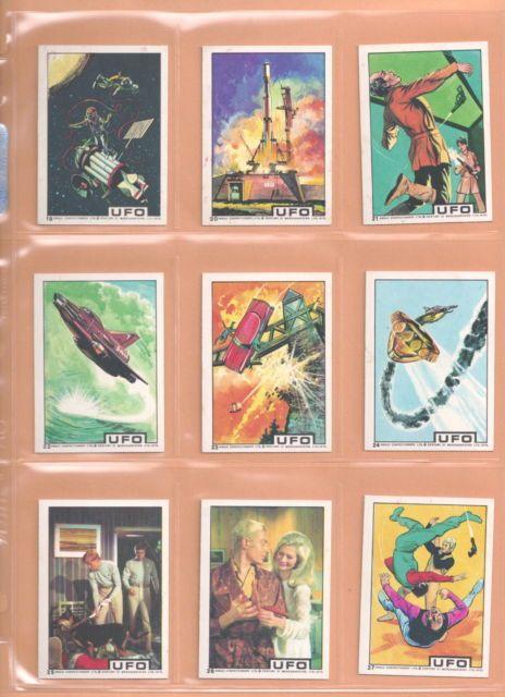 ufo_cards4