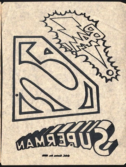 superman_transfer6