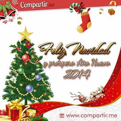 Frases De Amor Fondo De Arbol De Navidad Con Frase Especi Flickr