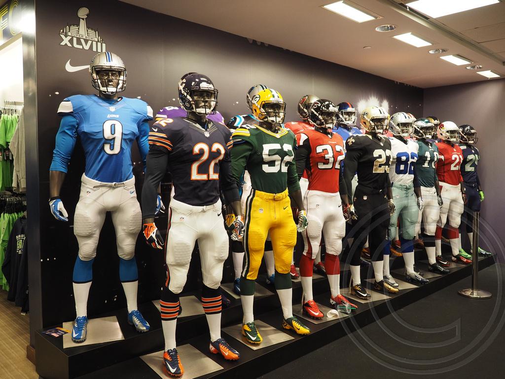 nfl shop jersey shop