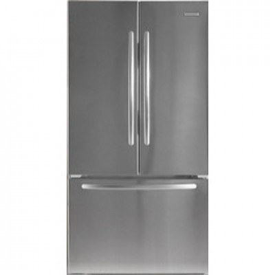 Kitchen Aid Refrigerator Krfcess Replace Water Filter