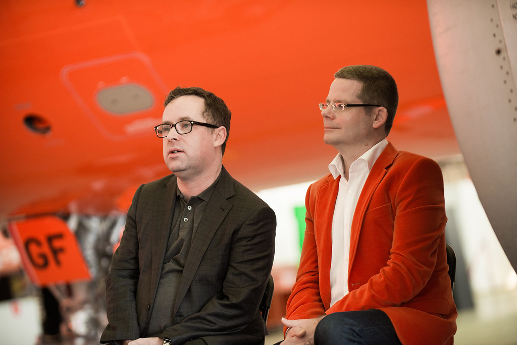 Image result for Alan Joyce Qantas pics images