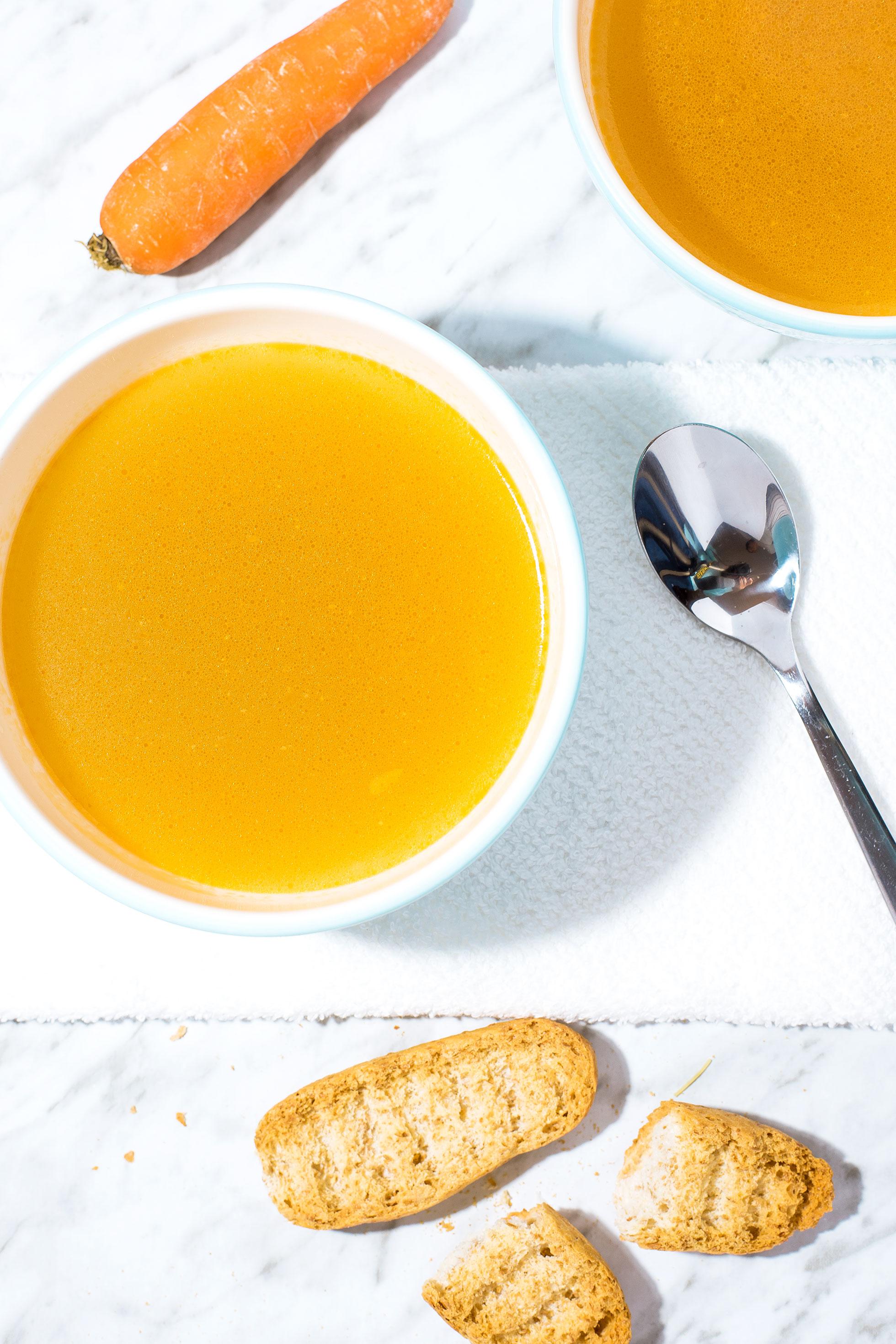 sopa-depescado