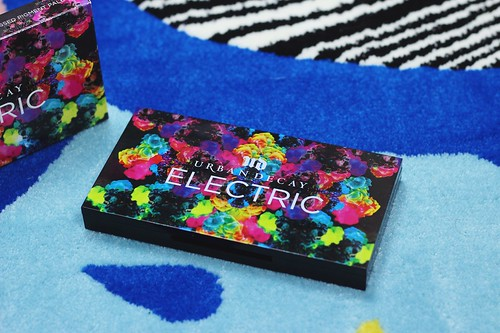 Electric palette UD - Big or not to big (4)