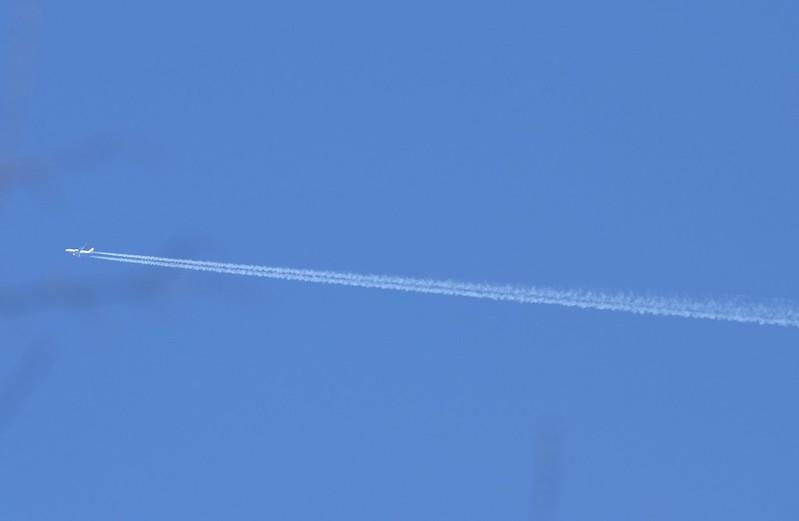 Plane 16.03 (2)