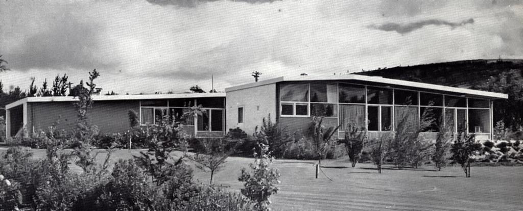 canberra boyd house